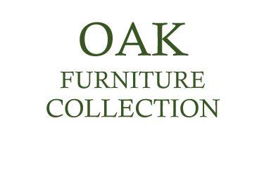 Oak-Furniture-LS-Logo