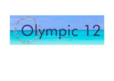 Olympic-12-LS-logo.jpg