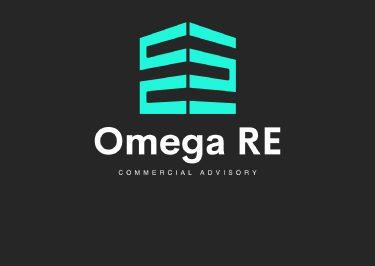 Omega-RE-LS-Logo.jpg