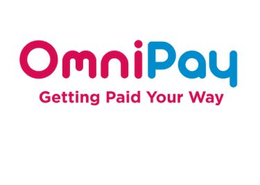 Omni-Pay-LS-Logo