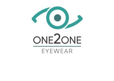 One2One-LS-Logo.jpg
