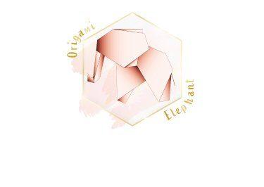 Oragami-Elephant-LS-Logo.jpg