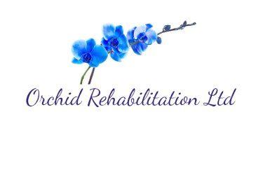 Orchid-Rehabilitation-LS-Logo.jpg