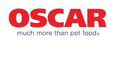 Oscar-Pet-Food.jpg