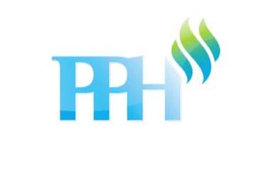 PPH2.jpg