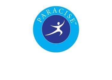 Paracise™ Basingstoke logo
