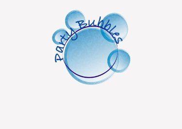 Party-Bubbles-LS-Logo.jpg
