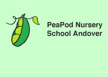 PeaPod-LS-Logo