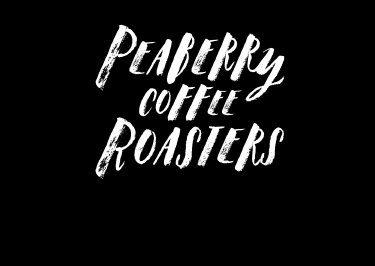 Peaberry-LS-Logo.jpg