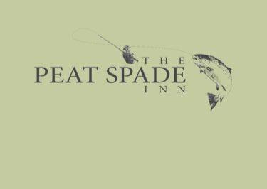 Peat-Spade.jpg