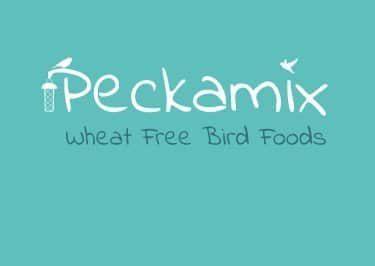 Peckamix-Logo.jpg