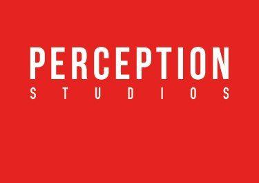 Perception-Studios-LS-Logo.jpg