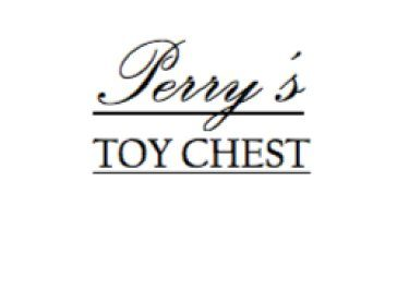 Perrys-Toy-Chest-LS-Logo.jpg