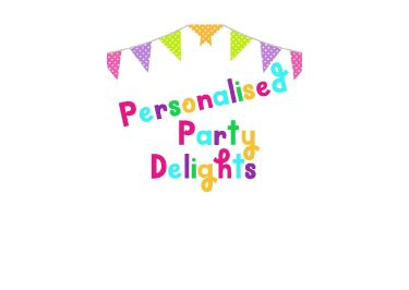 Personalised-Party-Delights-LS-Logo.jpg