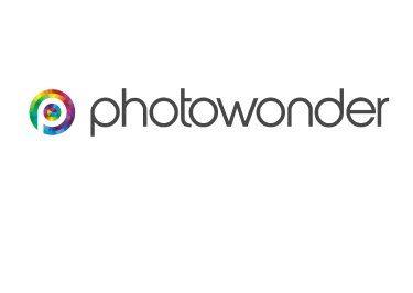 Photowonder-LS-Logo.jpg