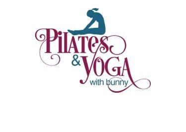 Pilates-Yoga.jpg