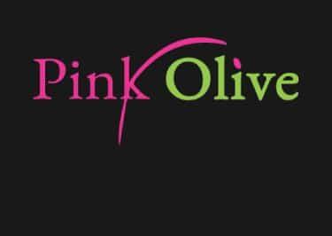 Pink-Olive-LS-Logo