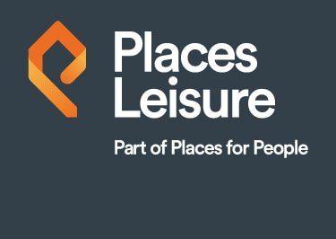 Places-Leisure.jpg