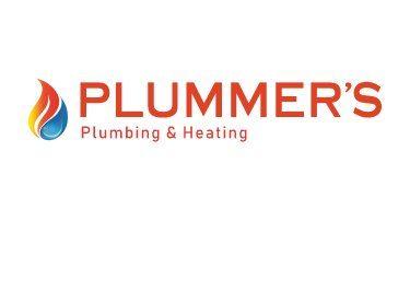 Plummers-LS-Logo.jpg