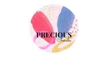 Precious-Cherubs-LS-Logo.jpg