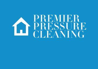 Premier-Pressure-Cleaning-LS-Logo.jpg
