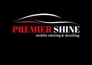 Premier-Shine-Logo.jpg