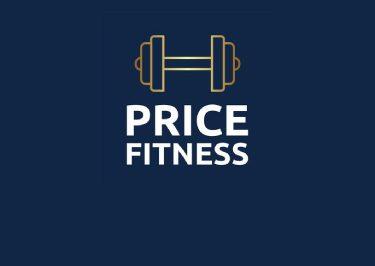 Price-Fitness-LS-Logo.jpg