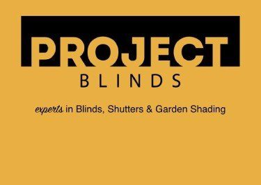 Project-Blinds.jpg