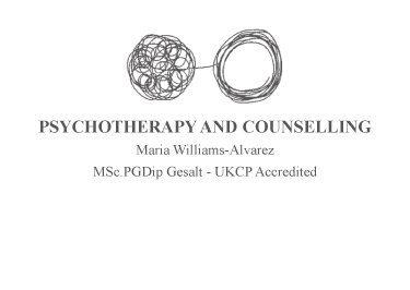 Psycotherapy-LS-Logo.jpg