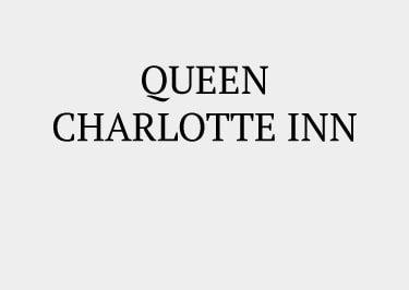 Queen-Charlotte-Inn.jpg
