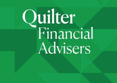 Quilter-Financial-LS-Logo.jpg