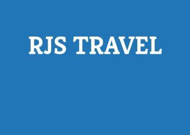 RJS-Travel.jpg