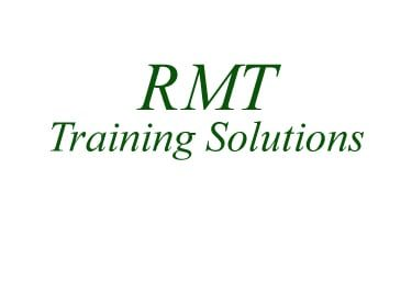 RMT-TRaining.jpg
