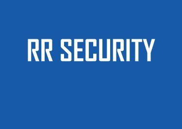 RR-Security-Logo-2.jpg