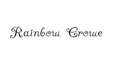 Rainbow-Crowe-LS-Logo.jpg