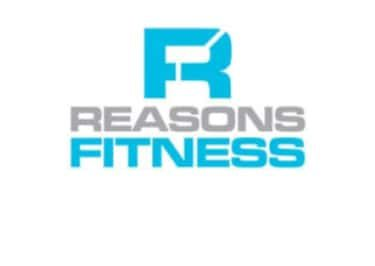 Reasons-Fitness.jpg