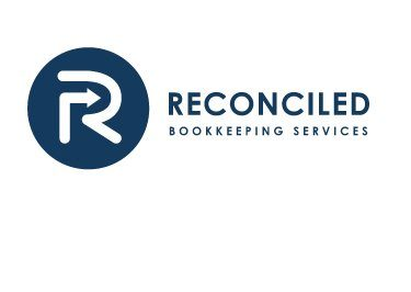Reconciled-LS-Logo.jpg