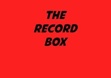 Record-Box-LS-Logo.jpg