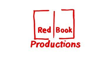 Red-Book-LS-Logo.jpg