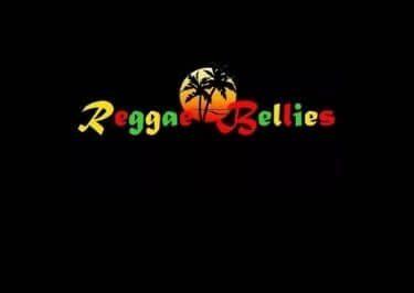 Reggae Bellies TLC logo (1)
