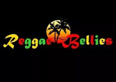 Reggae-Logo.jpg