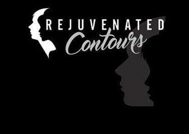 Rejuvinated-Contours.jpg