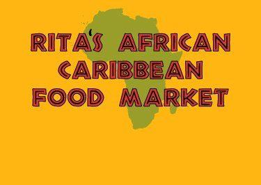 Rita-African-LS-Shop-Based.jpg