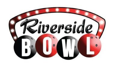 Riverside-Bowl