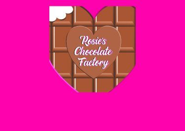 Rosies-Chocolate-LS-Logo.jpg