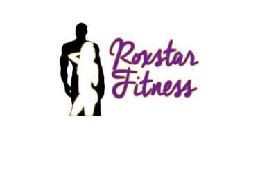 Roxstar-Fitness.jpg