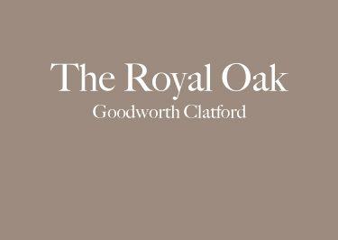 Royal-Oak-Clatford-LS-Logo