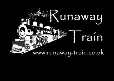 Runaway-Train.jpg