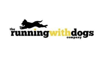 Running-With-Dog.jpg