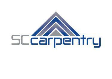 SC-Carpentry-LS-Logo.jpg